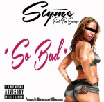 Styme